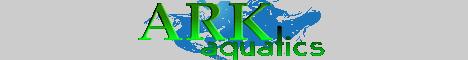 http://www.fragniappe.com/images_fragniappe/exhibitors/arkaquatics.png