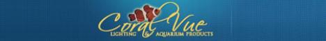 http://www.fragniappe.com/images_fragniappe/exhibitors/coralvue.png