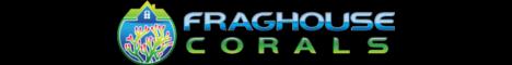 http://www.fragniappe.com/images_fragniappe/exhibitors/fraghouse.png