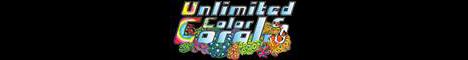 http://www.fragniappe.com/images_fragniappe/exhibitors/unlimitedcolorcorals.png