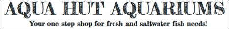 http://www.fragniappe.com/images_fragniappe/raffle/aquahut.png