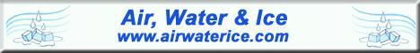 airwaterice.png