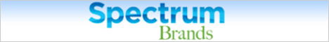 http://www.fragniappe.com/images_fragniappe/sponsors/spectrum.png