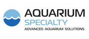 aquariumspecialty