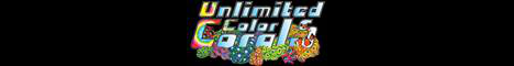 unlimitedcolorcorals